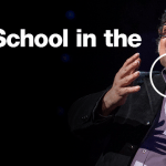 How Schools Can Be Built In The Clouds?