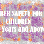 Interview with Expert Nishikant Nigam – Cyber Safety for children above 13years