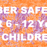 Interview with Rohit Srivastwa – Cyber Safety for Children 6-12 years