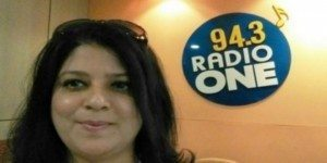 My tiny tips on Radio One FM