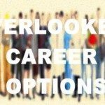 The Overlooked Career Options In India for Our Children