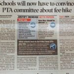 Parent Teacher Association must approve fee hike