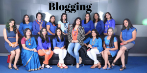 blogging-work-from-home-madhuriesingh