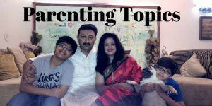 parenting tips madhuriesingh