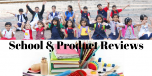 school-product-reviews