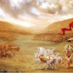 The reality behind Mahabharata everyone must know