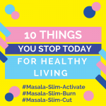 Stop using these 10 things from today to live healthy