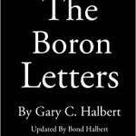The Boron Letters Chapter 2