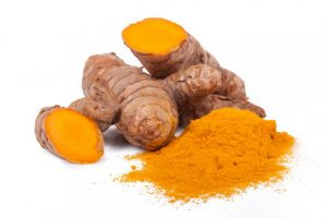 Haldi Turmeric Needs this ingredient to be absorbed properly