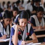 Sample Paper for Class 12 CBSE Board Accountancy Exam