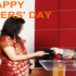 Why parents must appreciate the teachers? 5th Sept 2014