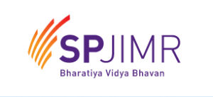 review of spjimr