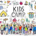 Summer Camps Pune 2017 Kalyaninagar, NIBM, Viman Nagar, Magarpatta, Camp, Aundh, Wakad