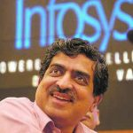 What is the future of learning and career by Nilekani